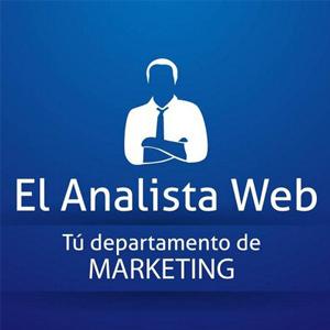 El Analista Web