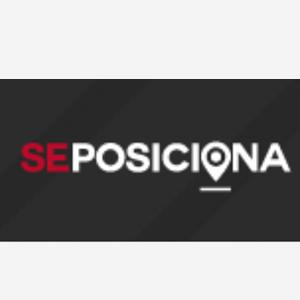 Seposiciona