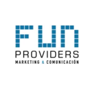 Fun Providers