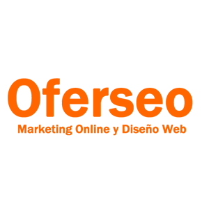 Oferseo