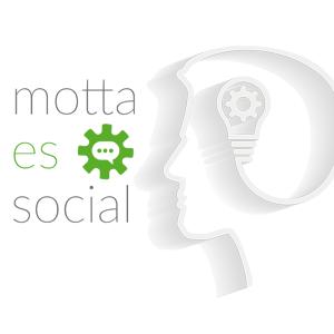 Motta Es Social