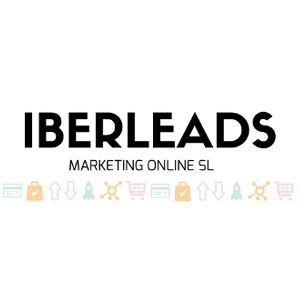 Iberleads