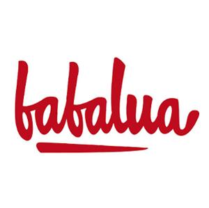 Babalua