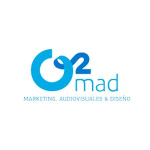 O2MAD