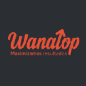 Wanatop