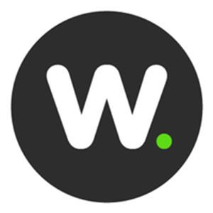 WeLoveWebs