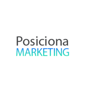 Posiciona Marketing