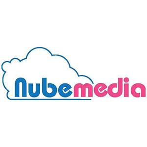 Nubemedia Marketing