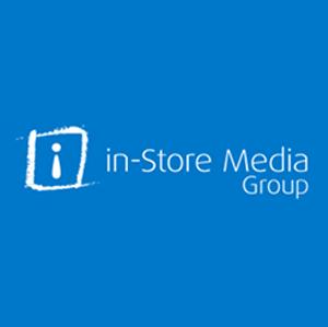In Store Media
