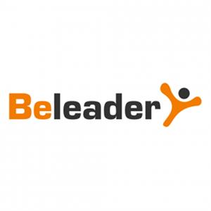 Beleader