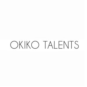 Okiko Talents
