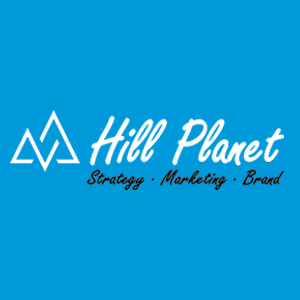 Hill Planet