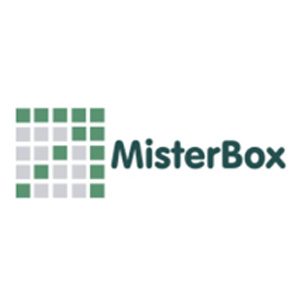 Misterbox