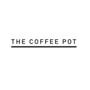 The Coffee Pot