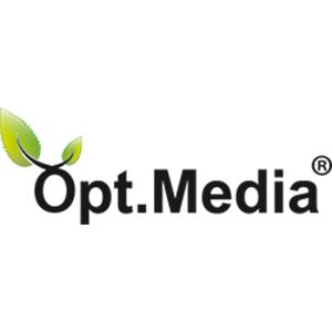 OPT Media