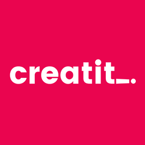 Creatit