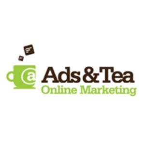 Ads Tea
