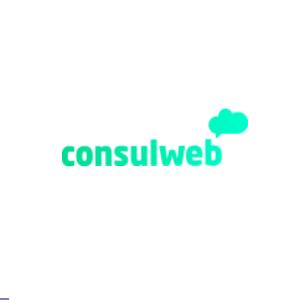CONSULWEB