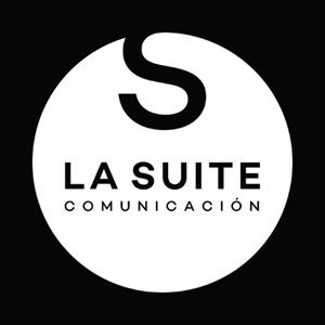 La Suite Comunicacion
