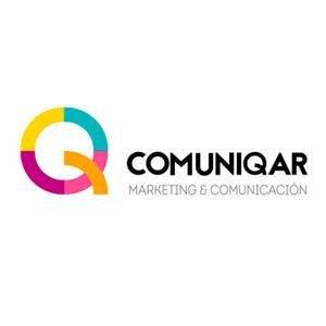 ComuniQar