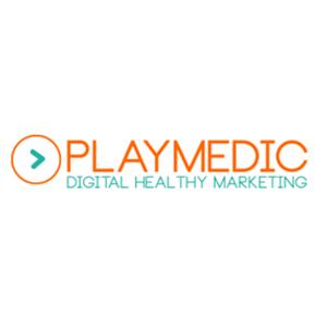 Playmedic