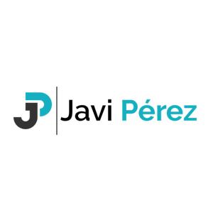 Javi Perez