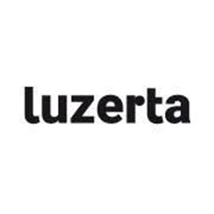 Luzerta