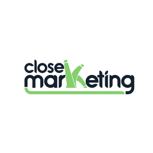Closemarketing