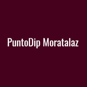 Puntodip Moratalaz