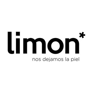 Limon Publicidad