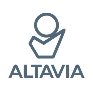 ALTAVIA IBERICA