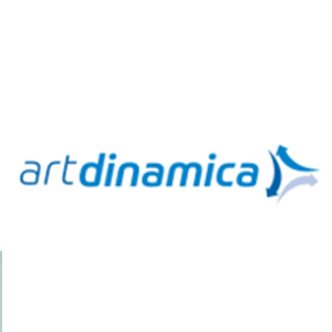 Artdinamica