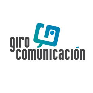 Giro Comunicacion