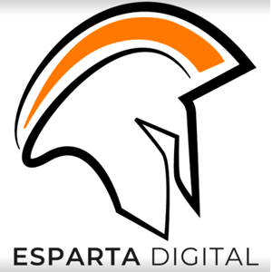 Esparta Digital