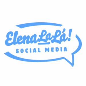 ElenaLala