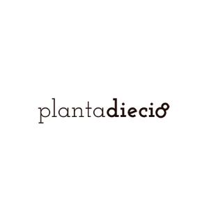 Planta18