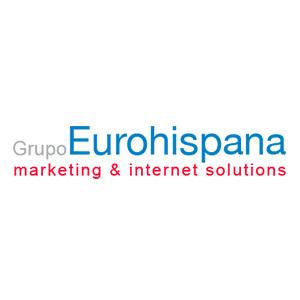Grupo Eurohispana
