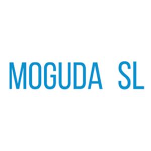 MOGUDA