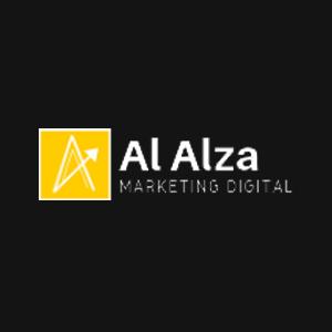 Al Alza