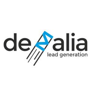 Demalia