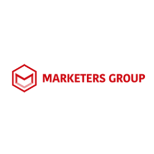 Marketers Group