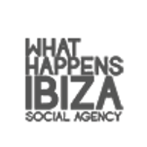 IBIZA SOCIAL AGENCY
