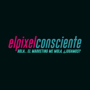 El Pixel Consciente