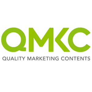 Quality Marketing Contents