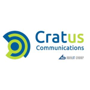 Cratus Comunicacion