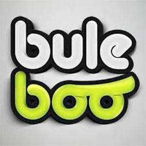 Buleboo