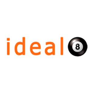 Ideal 8