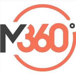 MOMENTUM360