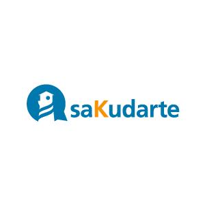 SaKudarte