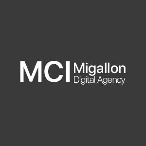 MCI Migallon
